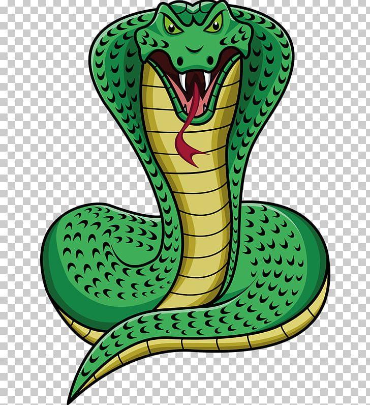 Snake drawing png animals. Cobra clipart anaconda