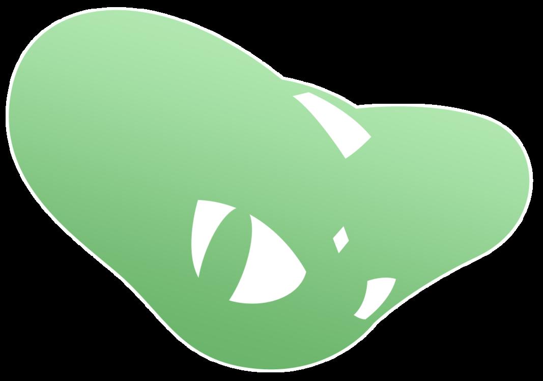 Kitana logo by captricosakara. Cobra clipart cobra head