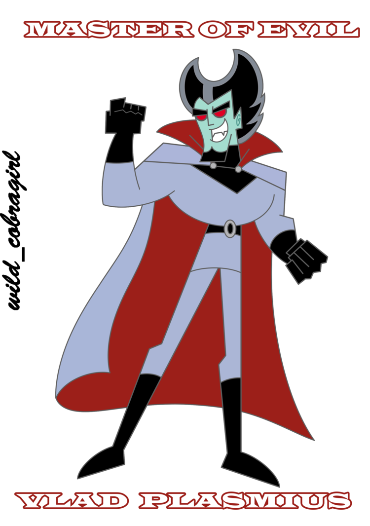 King of by wild. Cobra clipart evil