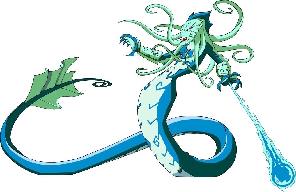 Bai tza jackie chan. Cobra clipart evil