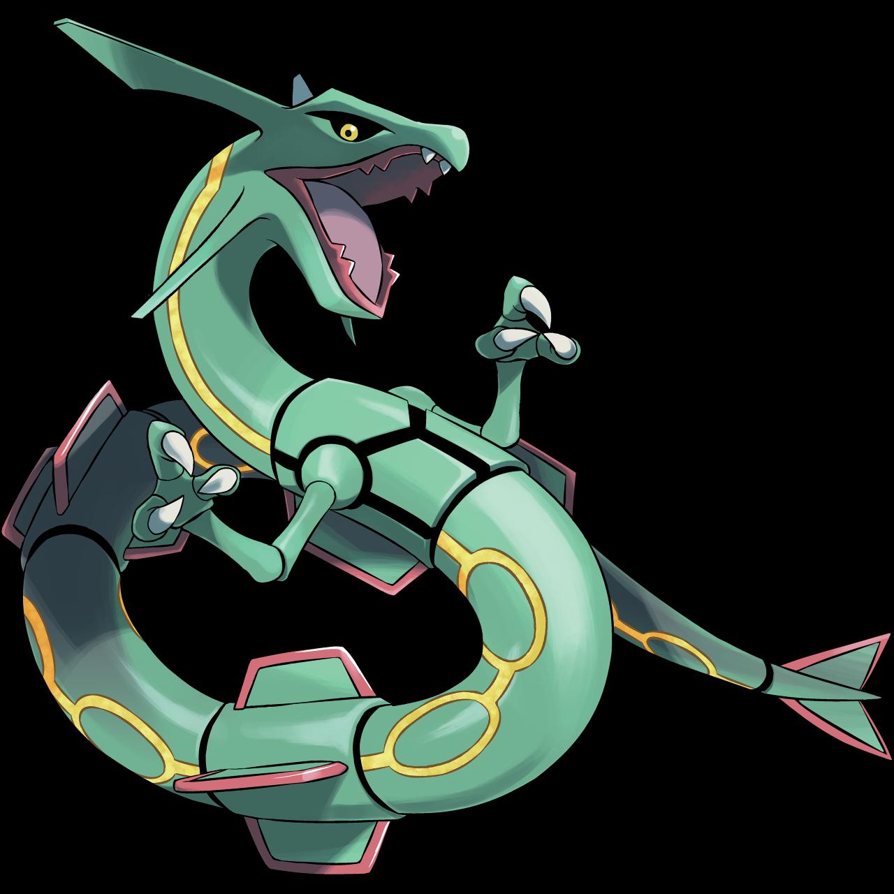 Day favorite legendary is. Cobra clipart ferocious