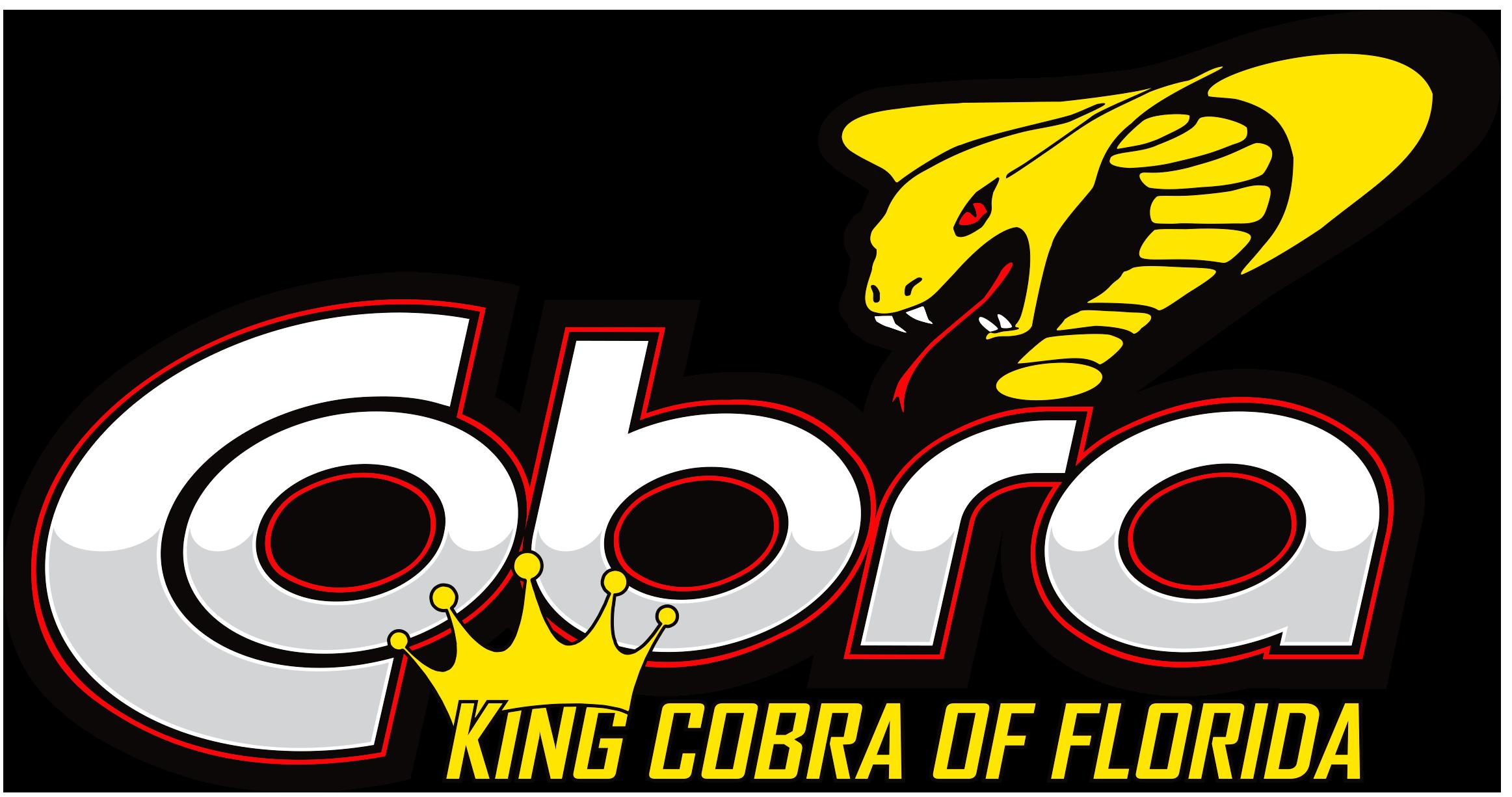Cobra clipart king cobra. Kingcobra png go back
