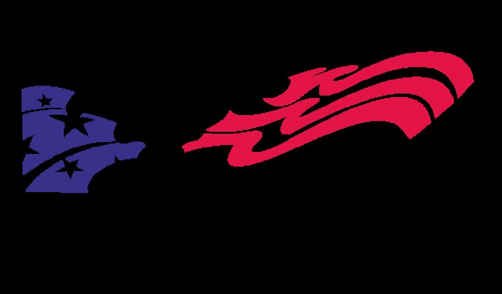 Logo vector ford . Mustang clipart mustang cobra