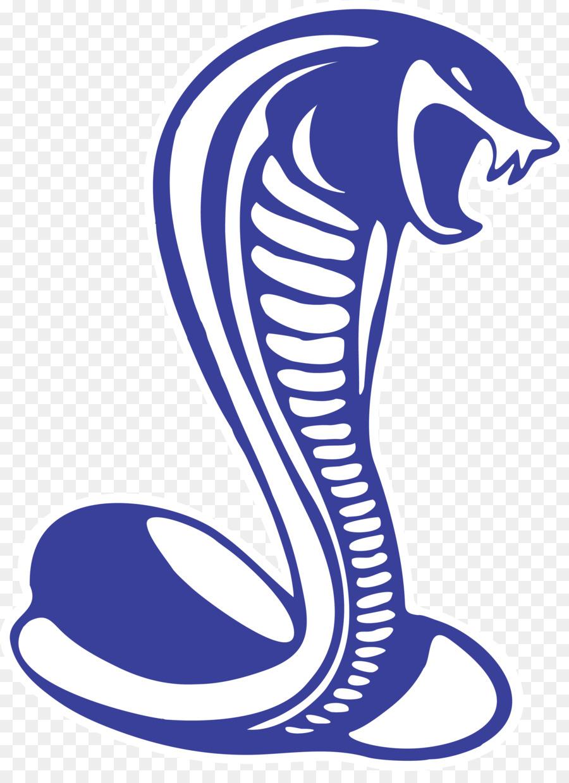 Ford svt line art. Cobra clipart mustang cobra