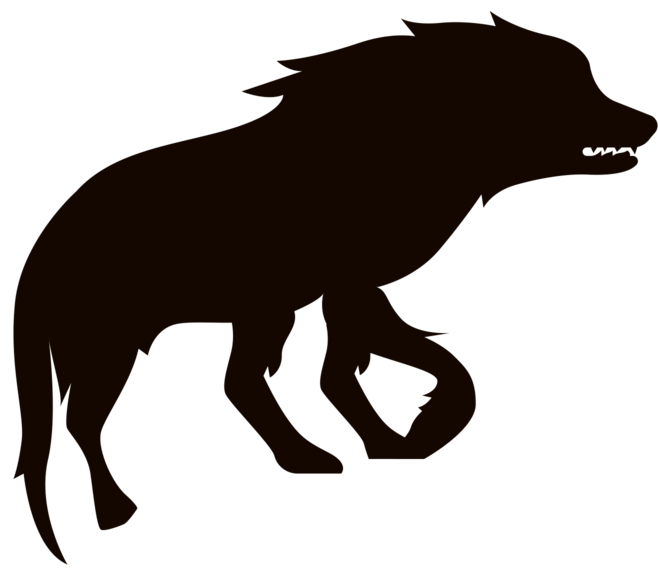 Mustang clipart mustang cobra. Silhouette history at getdrawings