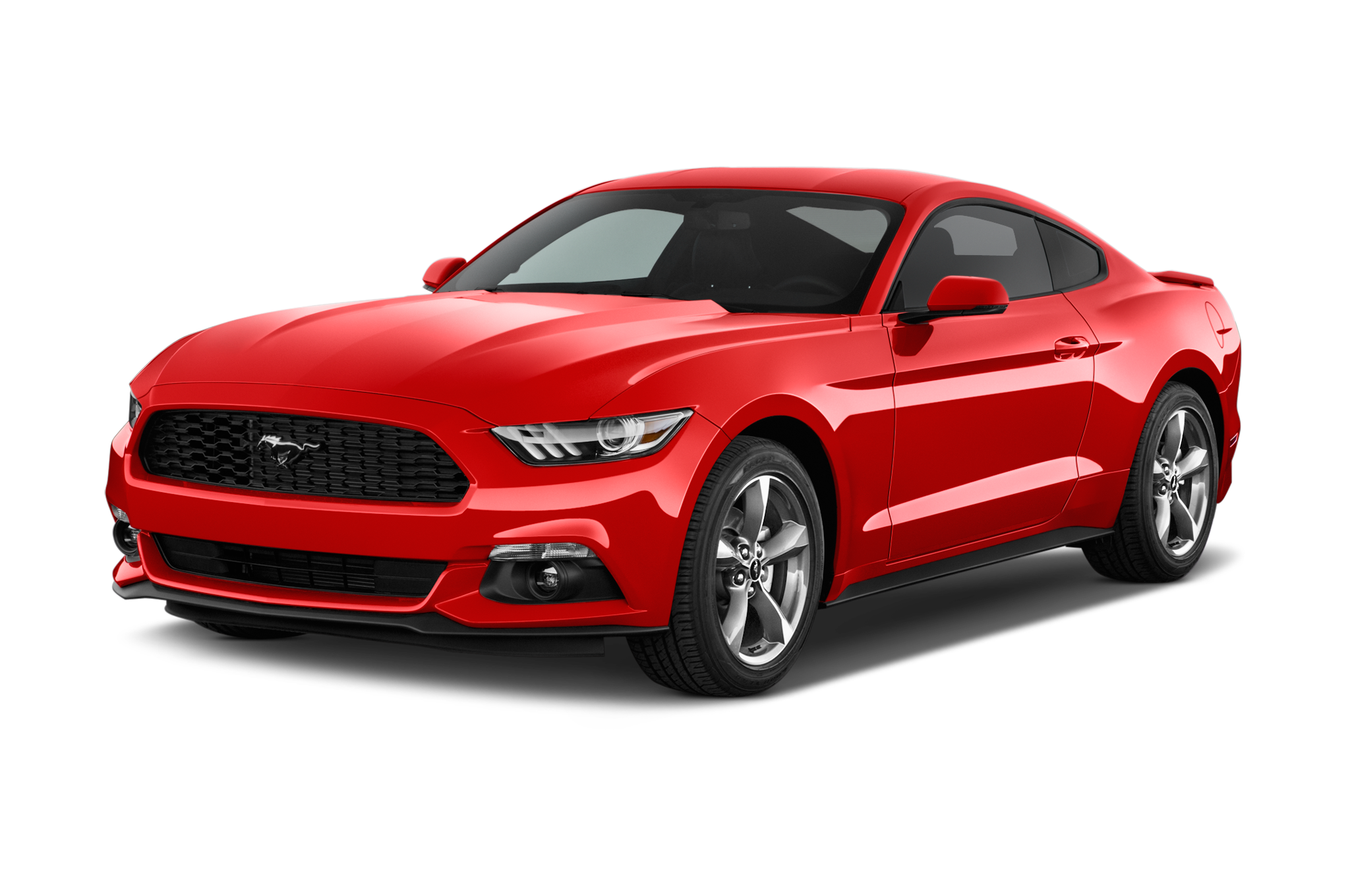 Ford logo png with. Mustang clipart mustang cobra