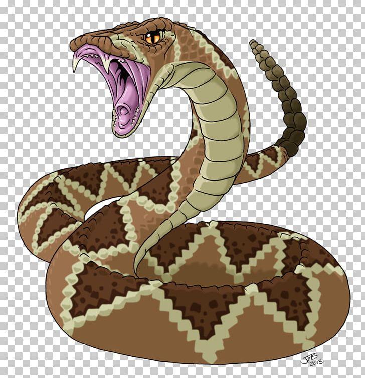 Cobra clipart rattle snake line. Western diamondback rattlesnake eastern