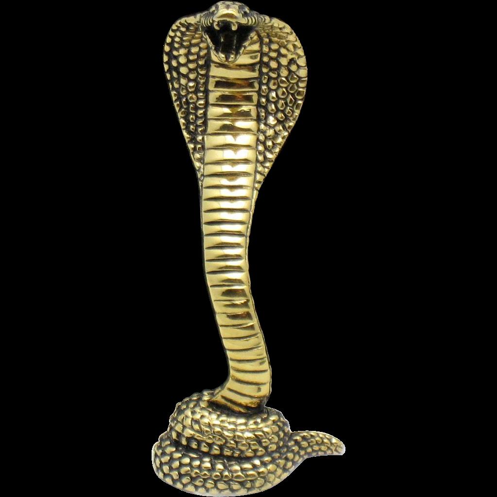 Cobra clipart realistic. Snake png hd transparent