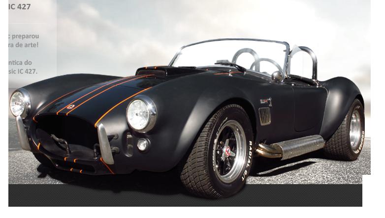 Cobra clipart shelby cobra. Classic american usa the