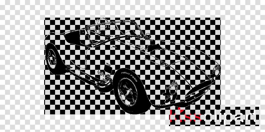 Download car mustang ac. Cobra clipart shelby cobra