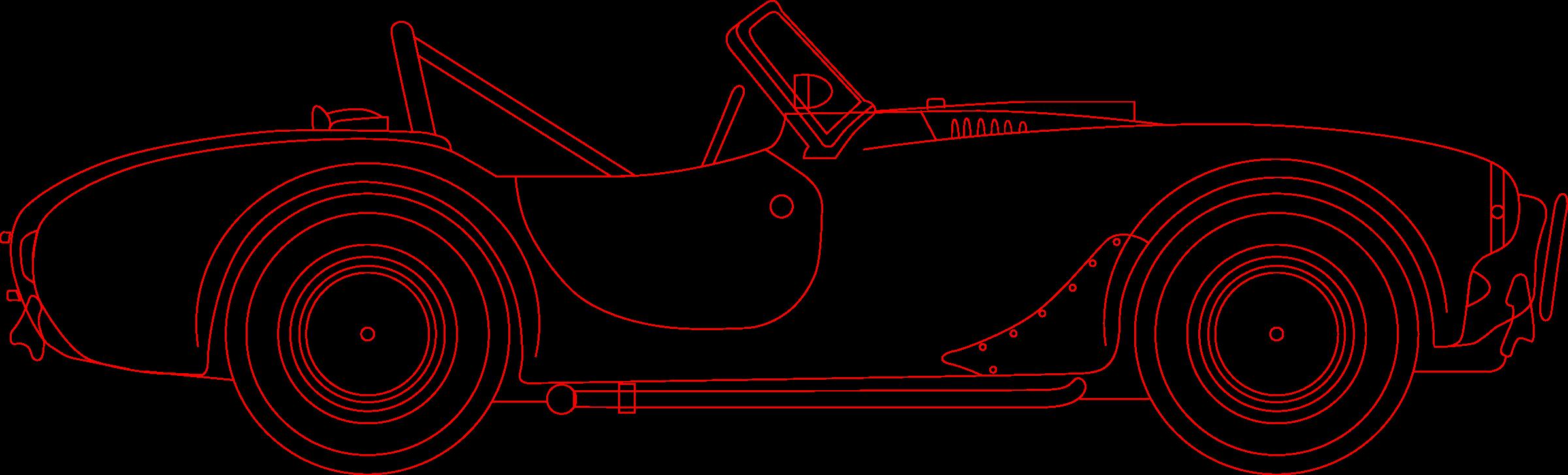Blueprint big image png. Cobra clipart shelby cobra