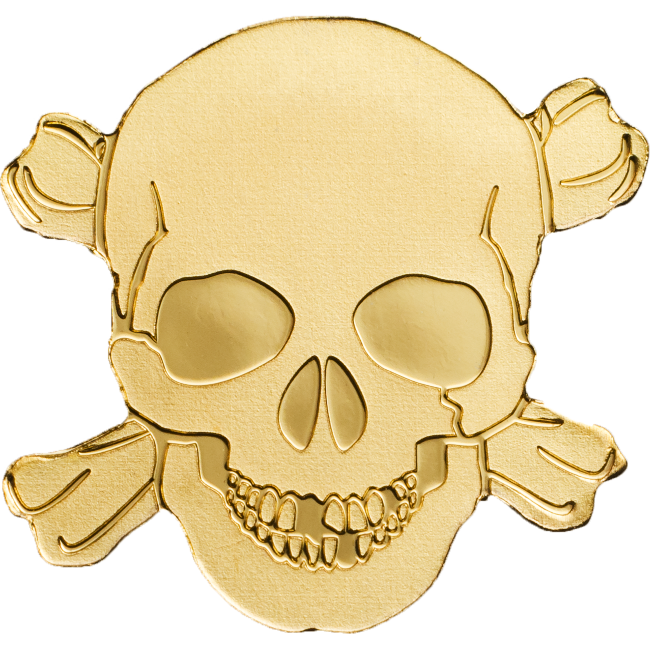 Cobra clipart skull. Ana world s fair