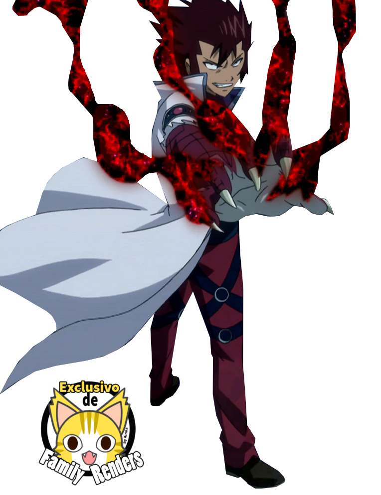 Cobra clipart snack. Png fairy tail the