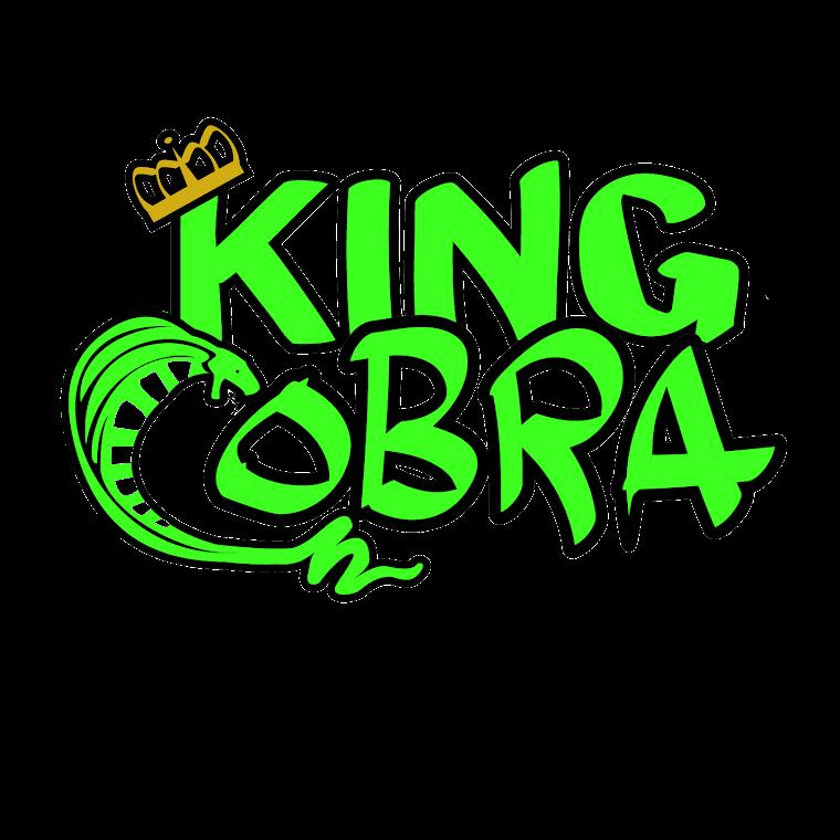 Cobra clipart snake egyptian. King logo clip art
