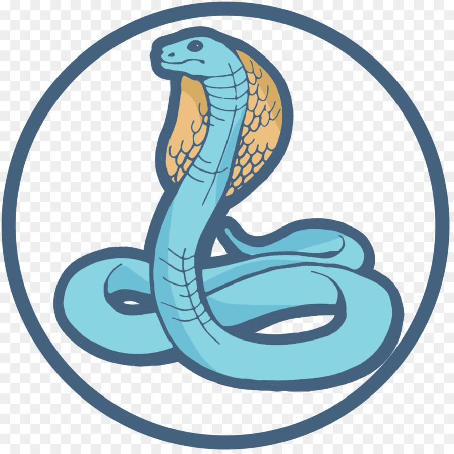 Fish cartoon font line. Cobra clipart snake egyptian