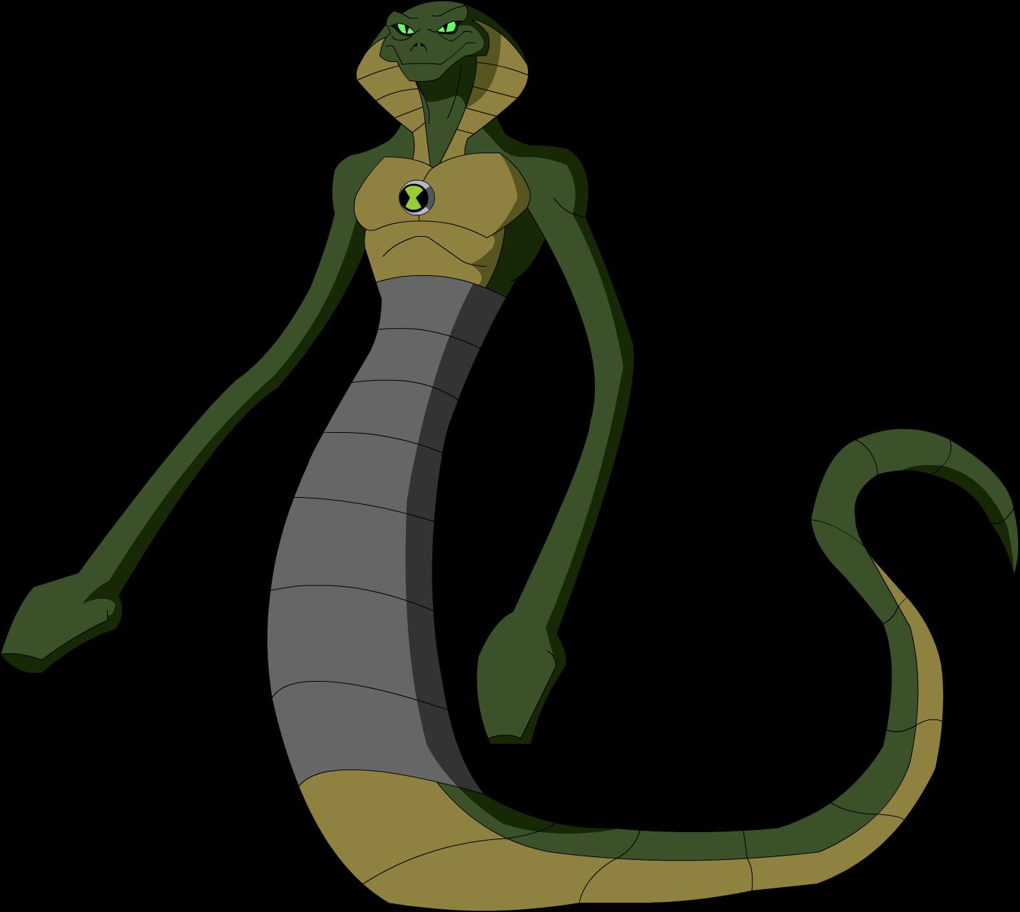 Image snakepit png ben. Cobra clipart snake pit