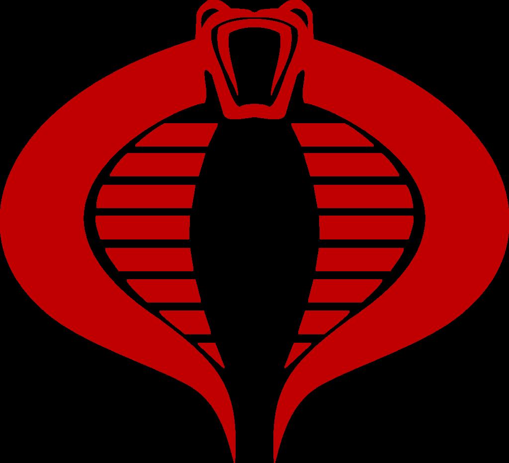 Deadliest fiction wiki fandom. Cobra clipart standing