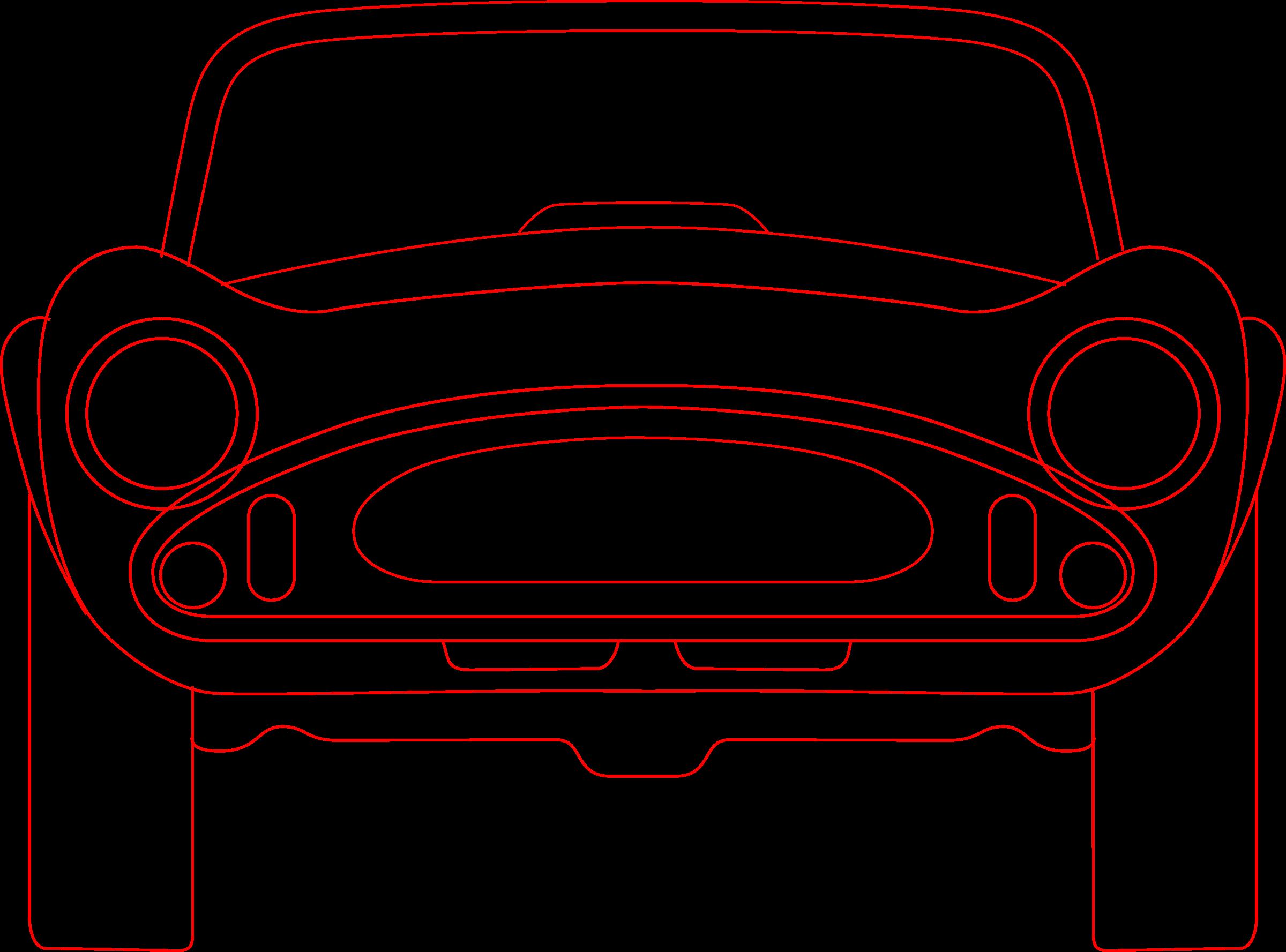 Cobra clipart svg. Shelby blueprint big image