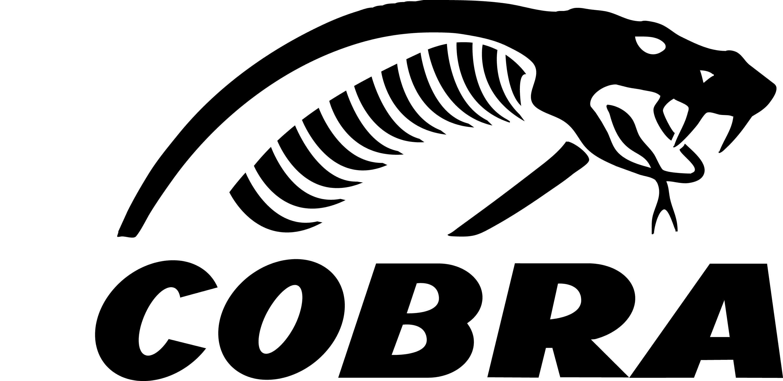 cobra clipart vector cobra vector transparent free for download on webstockreview 2020 cobra clipart vector cobra vector