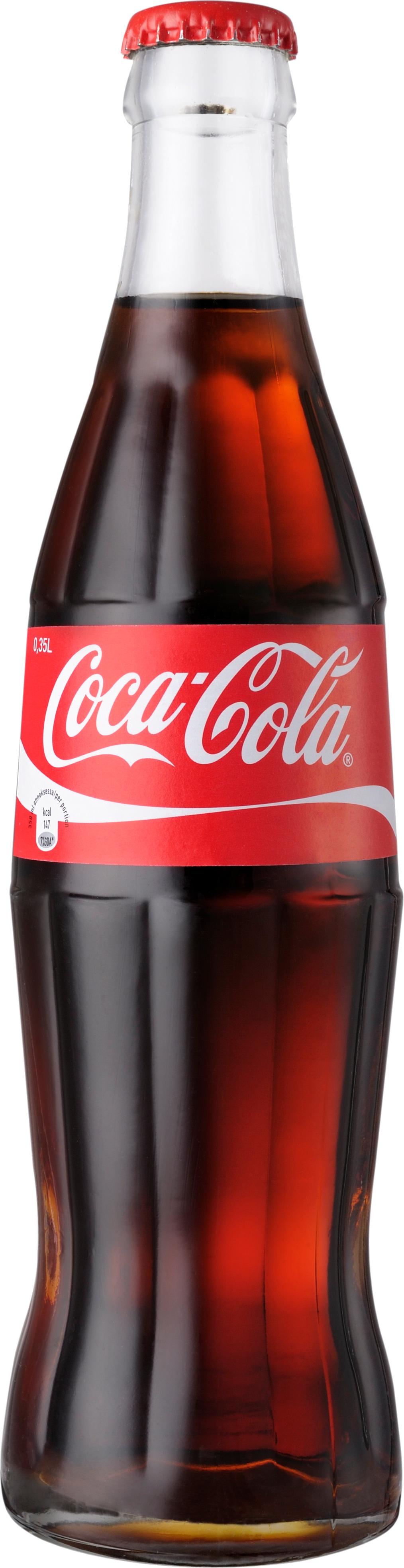 Coca cola bottle png. Images free download image