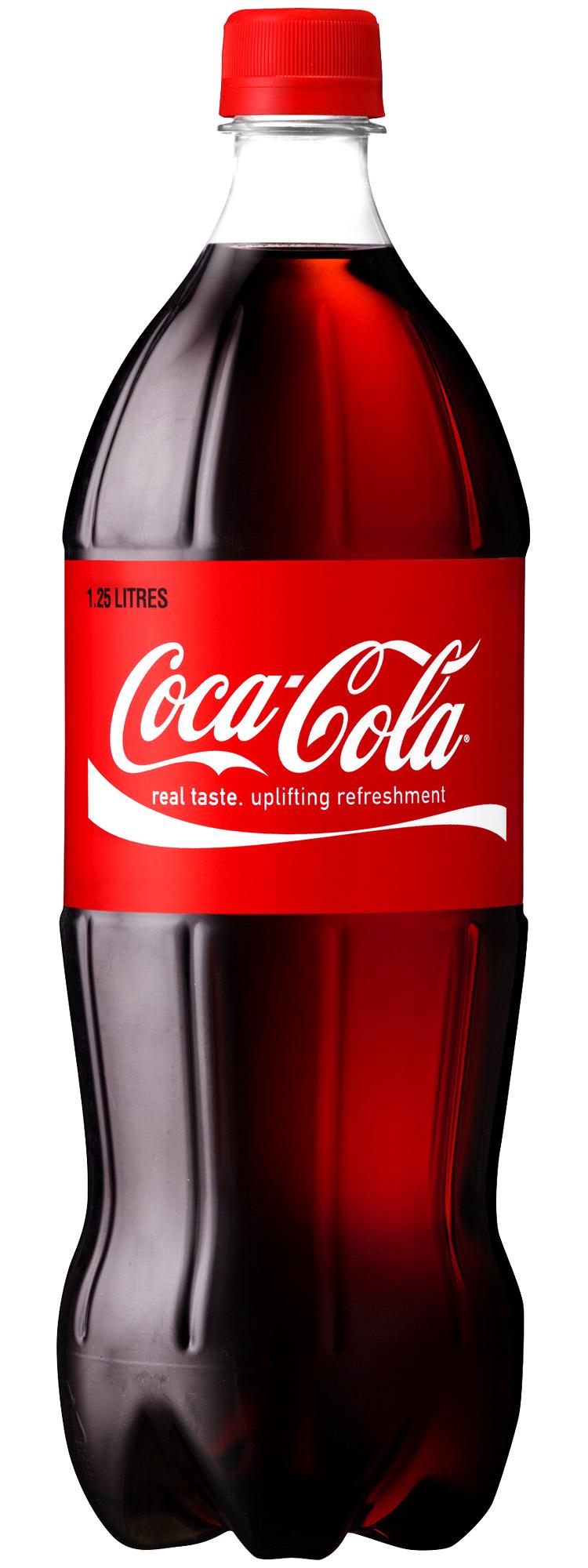 Image download free. Coca cola bottle png