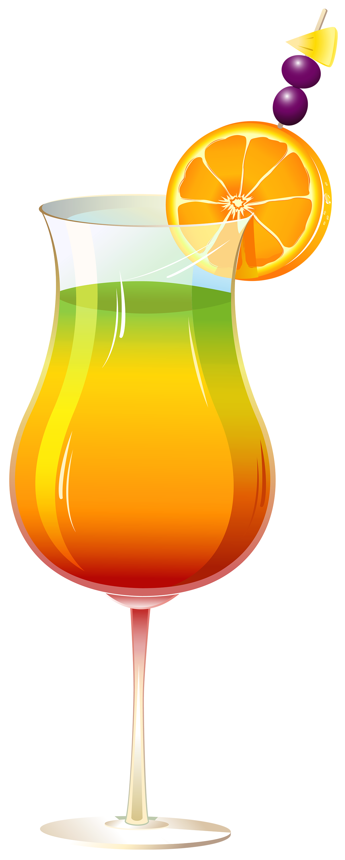 Exotic cocktail png best. Juice clipart beach drink