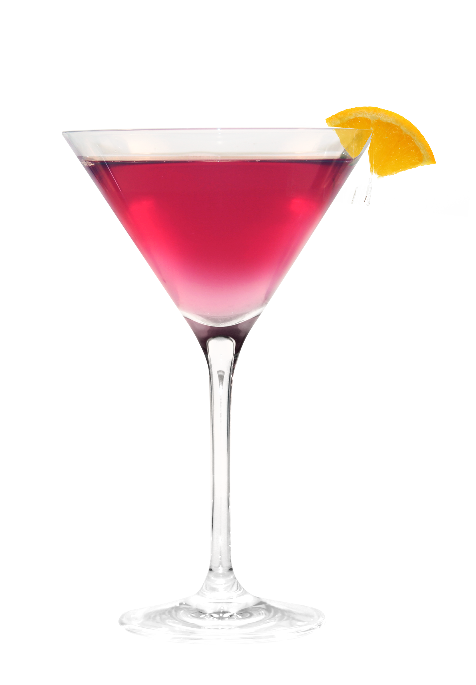 Cocktails Clipart Manhattan Cocktail Cocktails Manhattan Cocktail Transparent Free For Download On Webstockreview 2021