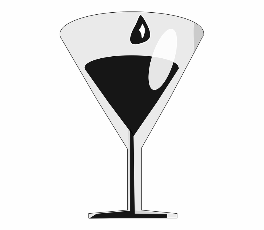 Cocktail clipart bar drink. Free png images