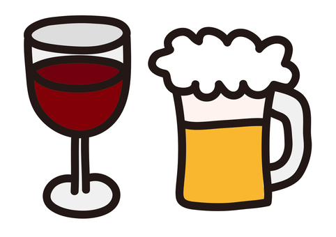 Free cliparts liqueur drink. Cocktail clipart beer wine