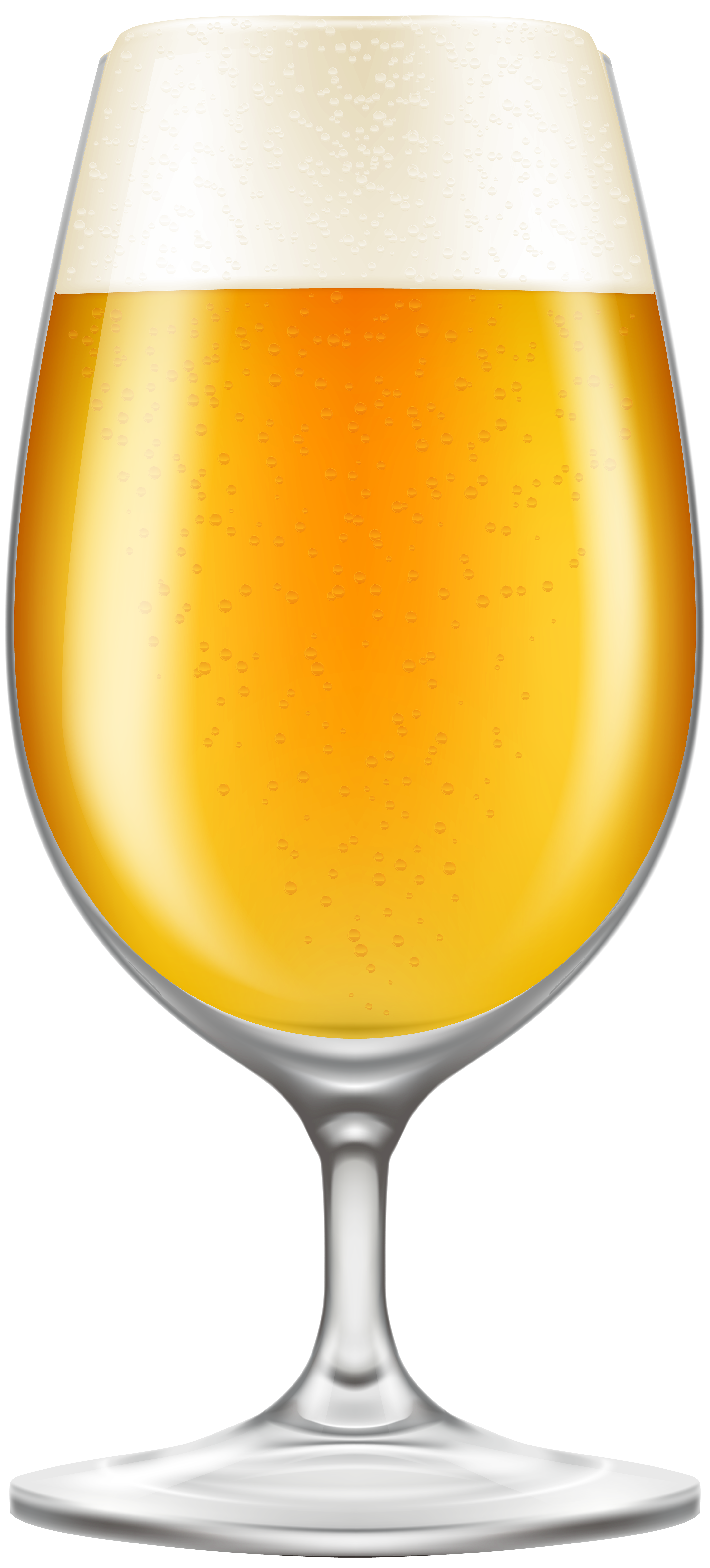 Cocktail clipart beer wine. Glass transparent png clip