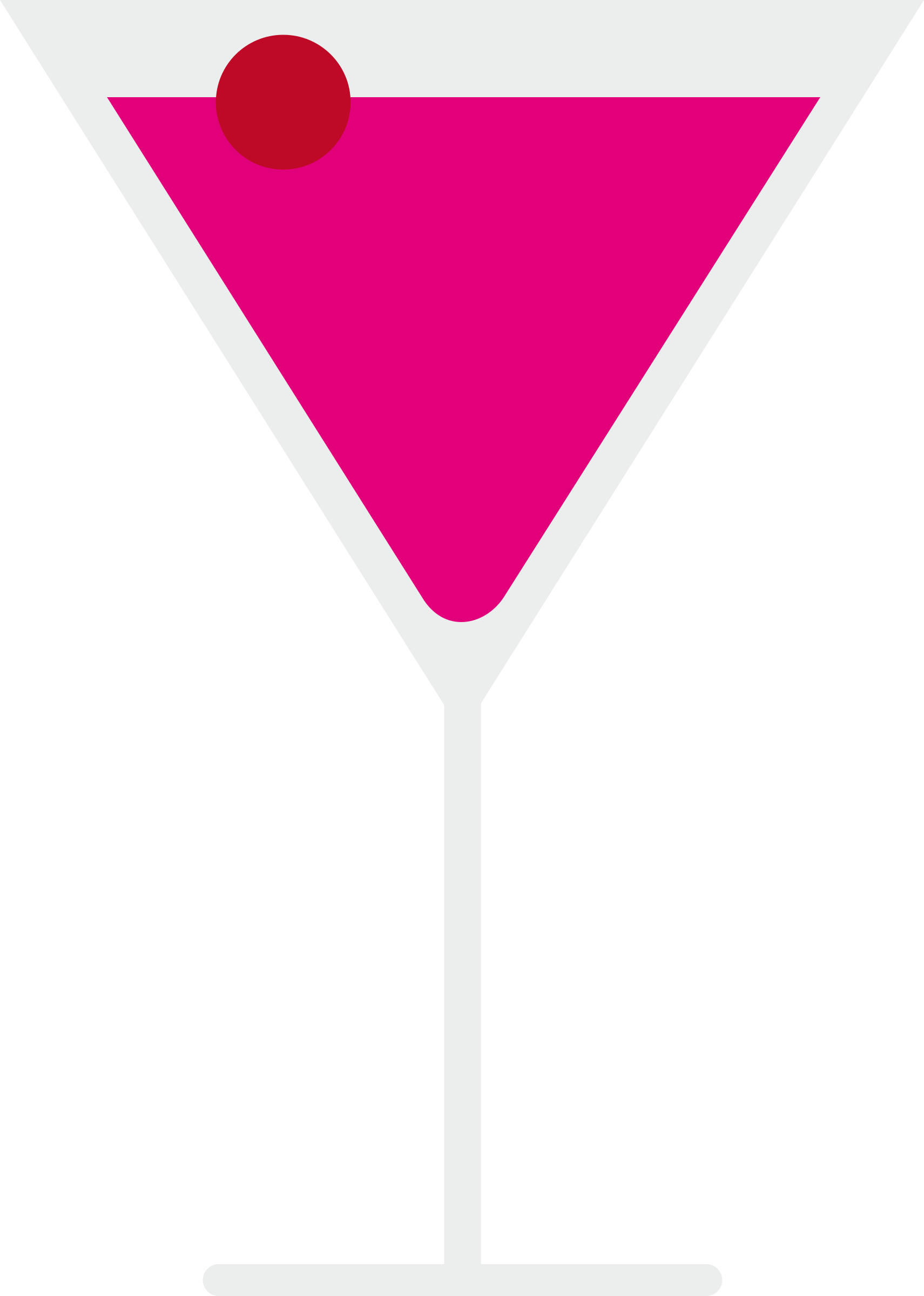Drinks clipart tropical. Cocktail png image purepng