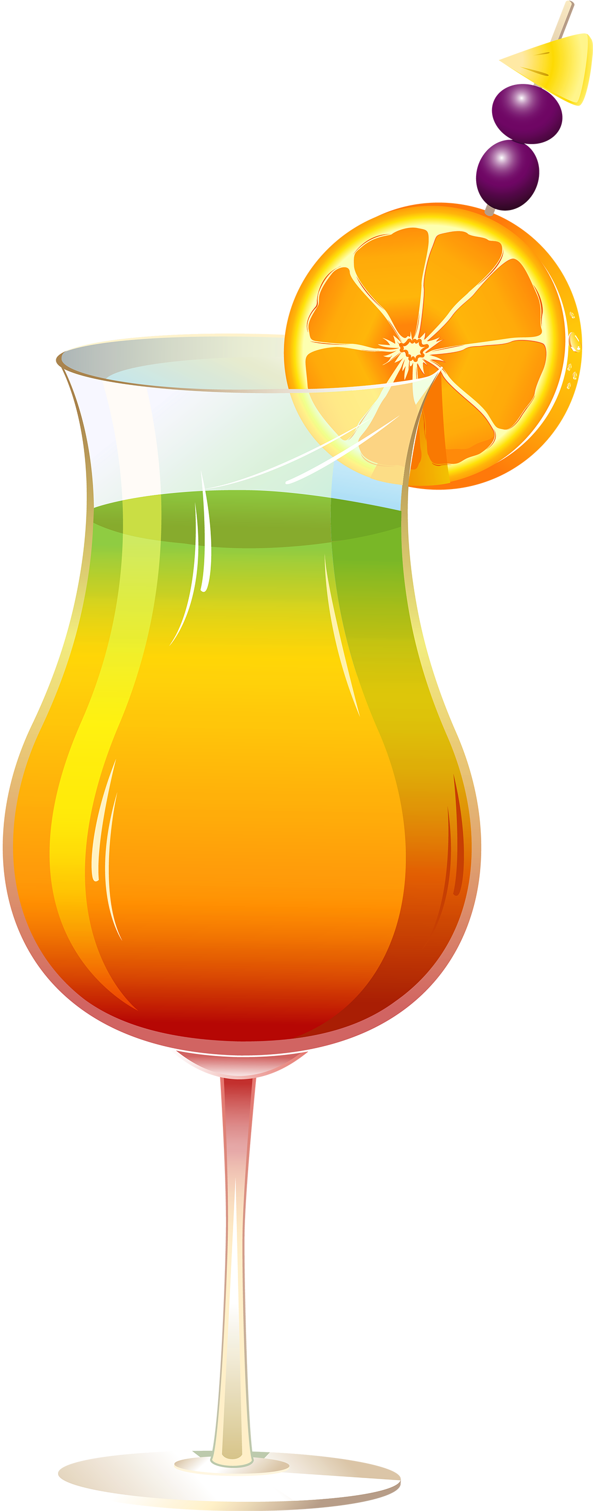 Cocktail clipart beverage. Drink iba official clip