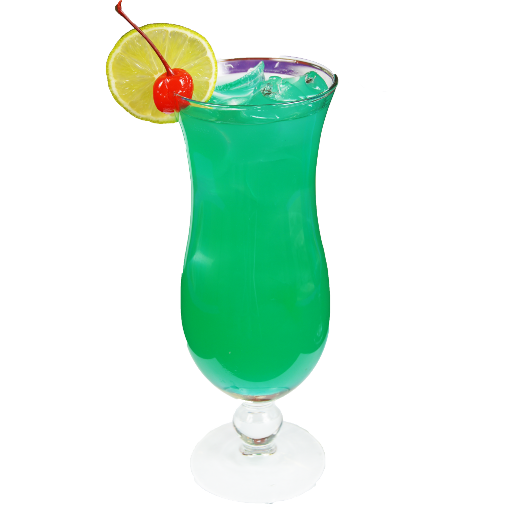 Drink clipart soda italian. Cocktail png image purepng