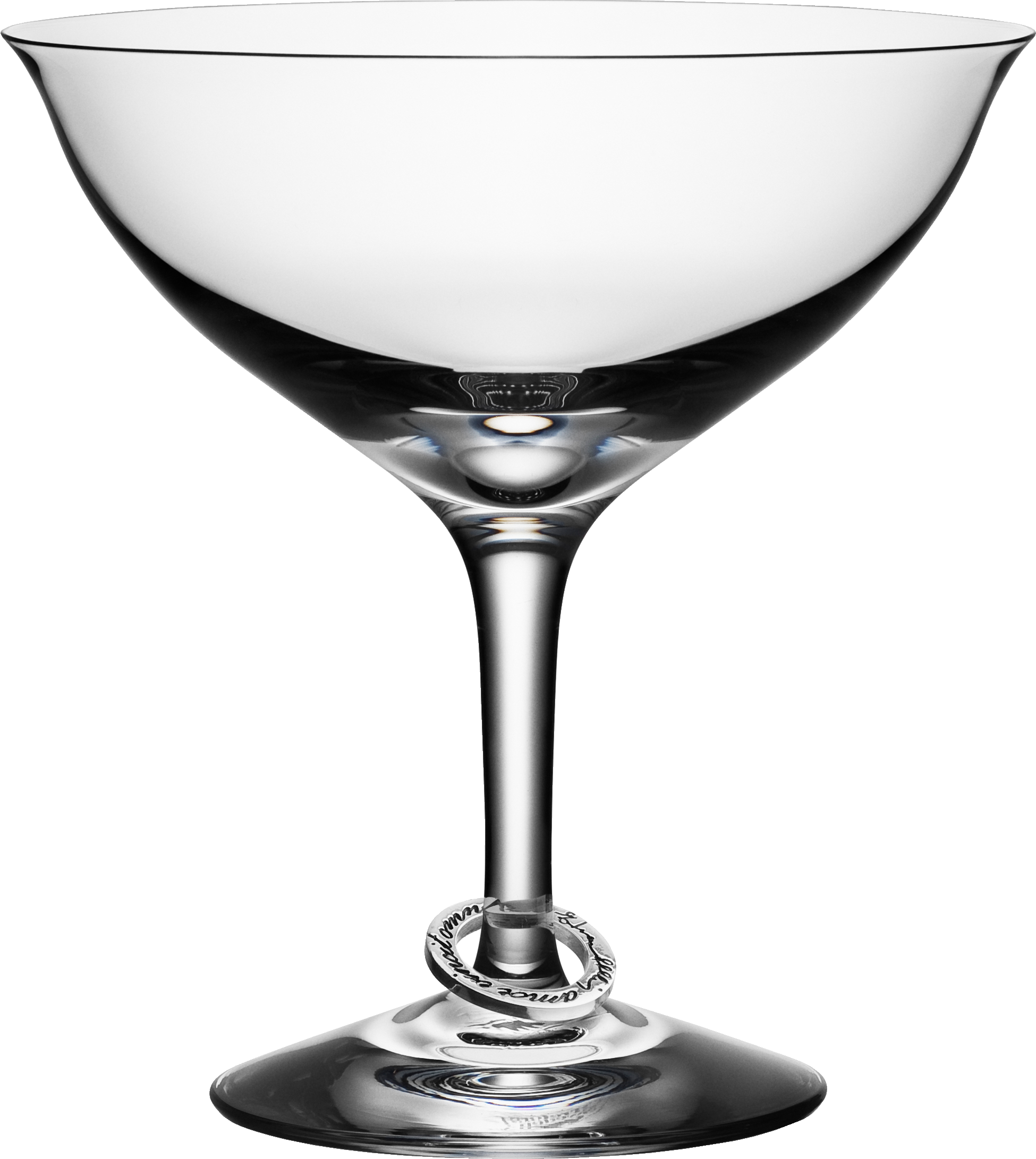 Glasses clipart martini glass. Png images free wineglass