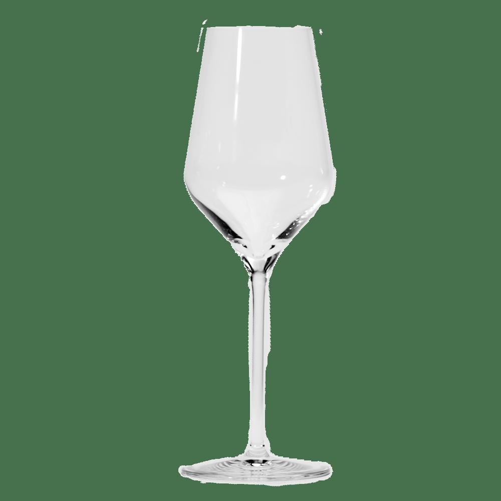 White wine feast it. Cocktails clipart bourbon glass