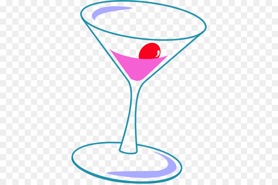 Martini clipart pink cocktail. Beer cartoon transparent