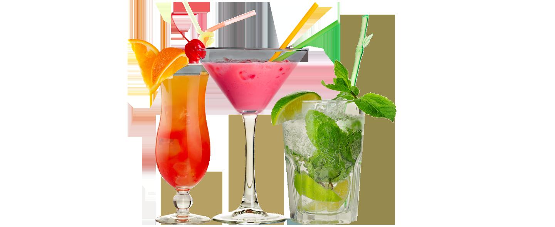 drinks clipart hurricane drink
