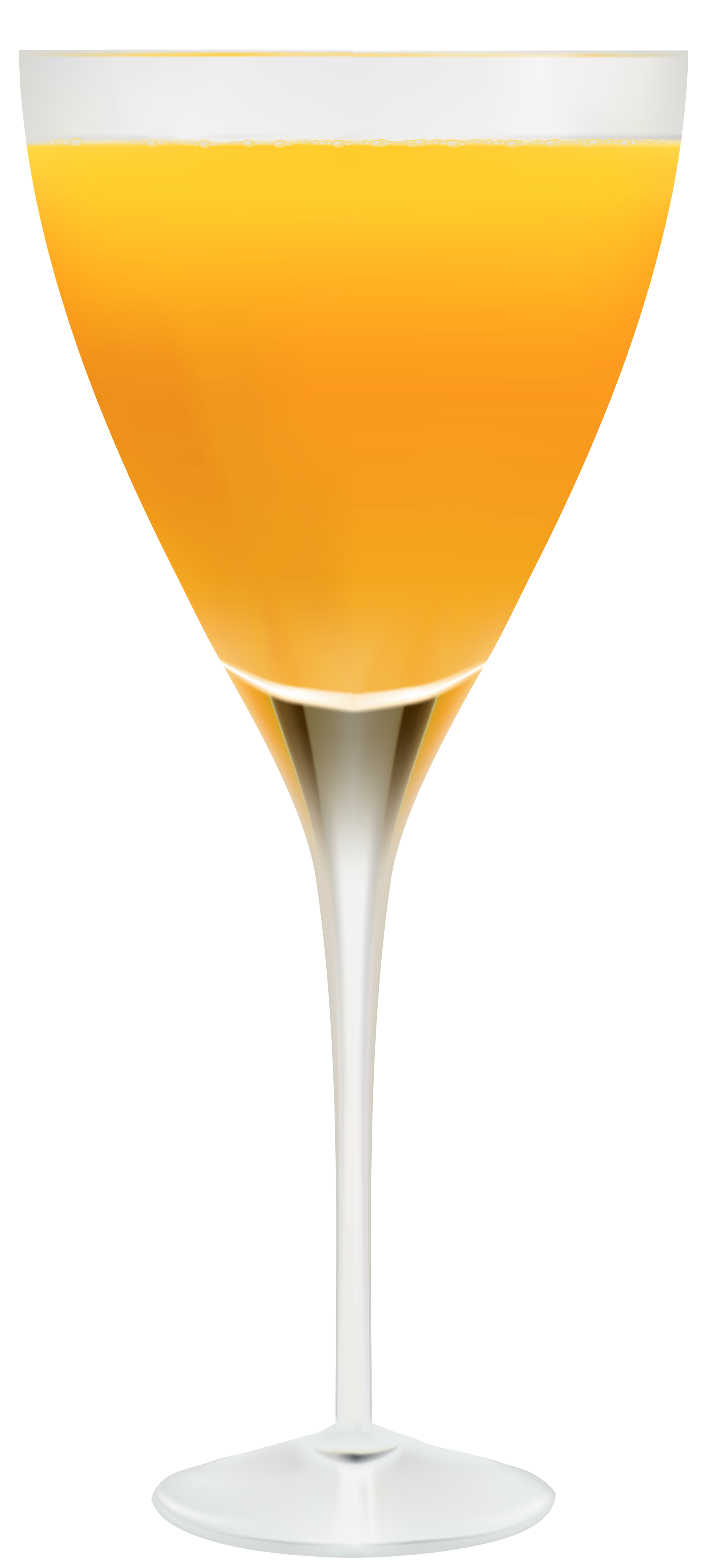 Orange juice png best. Cocktails clipart classic