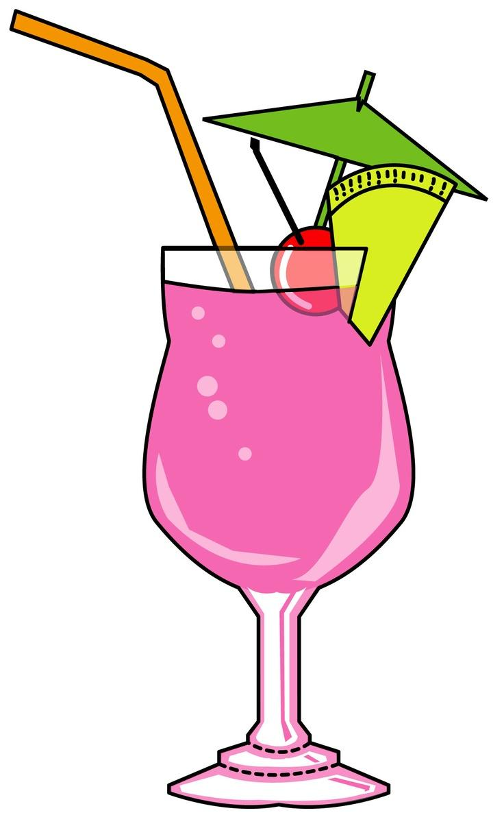 Free download best on. Cocktail clipart clip art