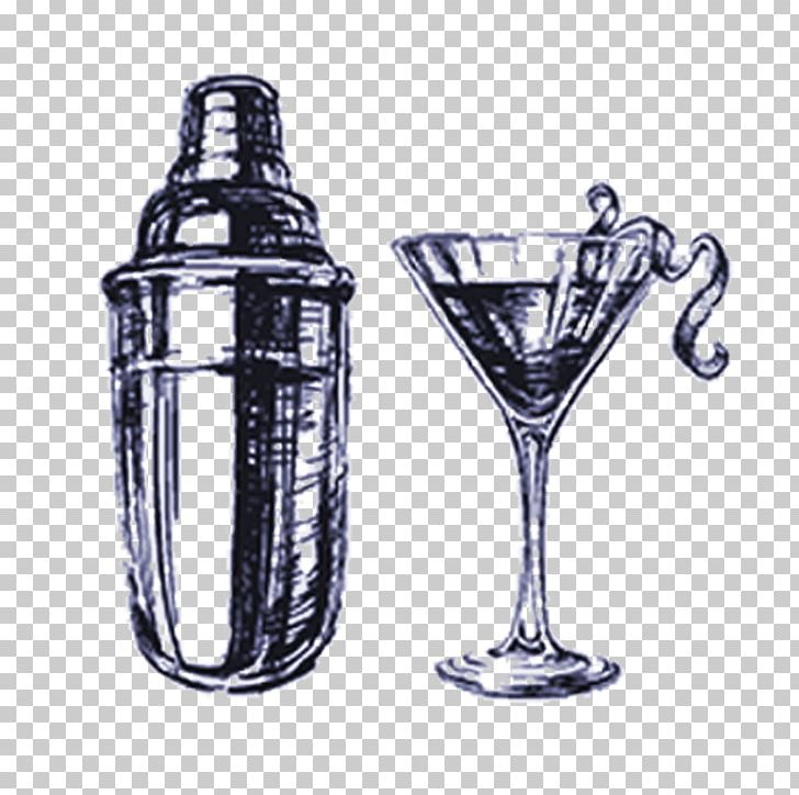 Cocktail clipart cocktail mixer. Shaker cosmopolitan drawing png