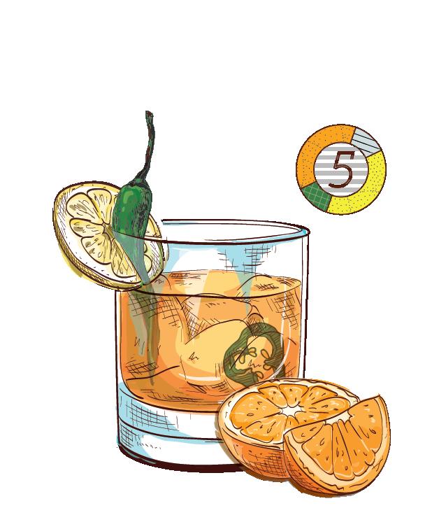 Cocktail clipart cocktail shaker. Cocktails espirito xvi ultra