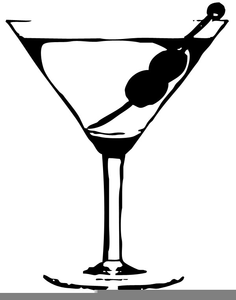 Cocktail clipart cocktail shaker. Free images at clker