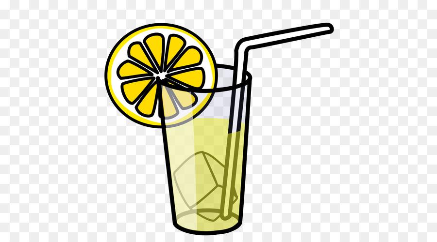 Cocktails clipart cool drink. Lemonade cocktail juice