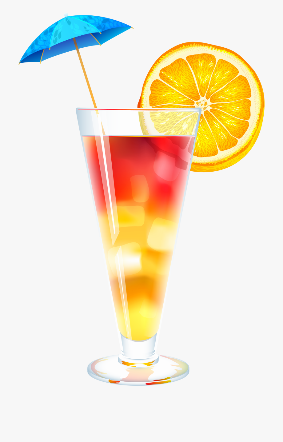 Cocktails clipart cool drink. Alcoholic drinks funny