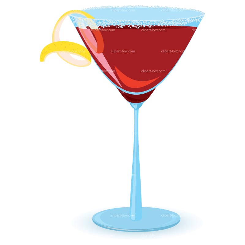 Cosmopolitan drink clip art. Cocktails clipart cosmo
