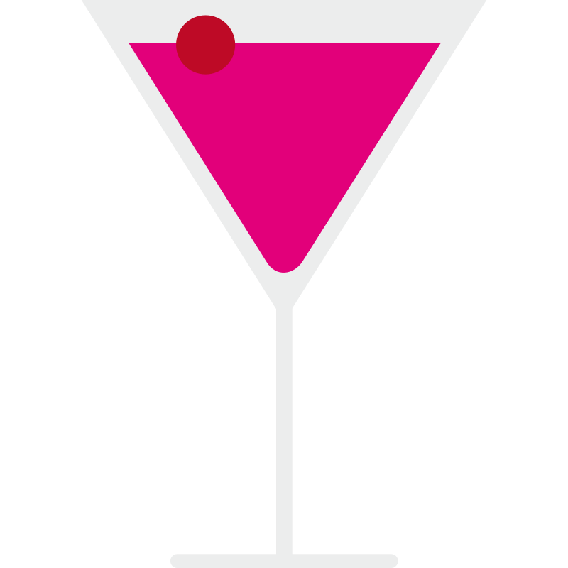 Clip art cliparts co. Cocktail clipart cosmo drink