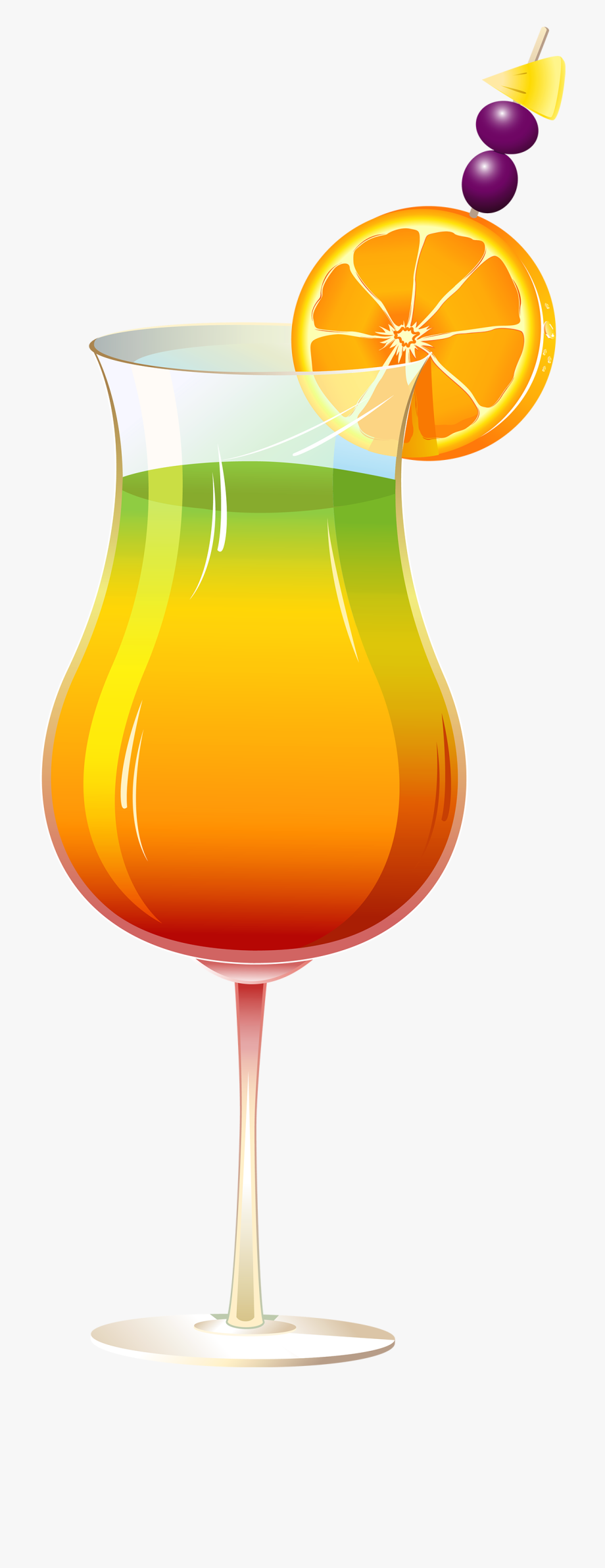 Cocktail clipart cute. Exotic png drinks