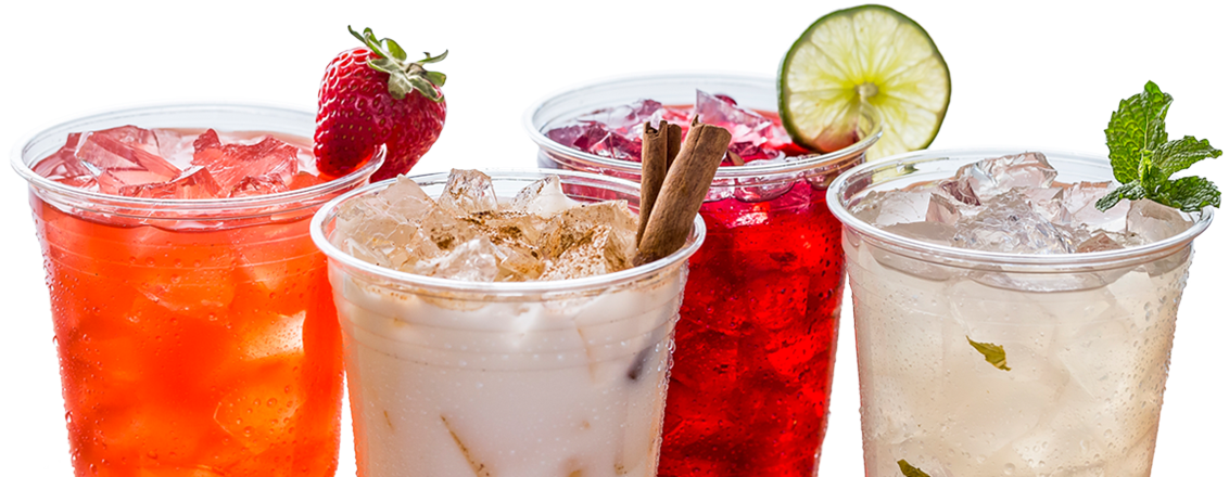 Drinks cafe rio grill. Cocktail clipart drink mexican