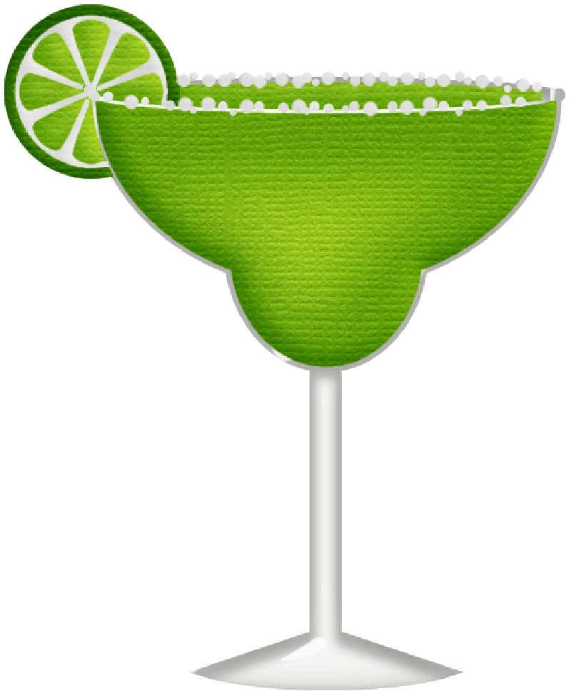 de mayo fiesta. Cocktail clipart drink mexican