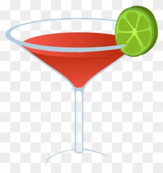Cocktail clipart drink mexican. Margarita transparent classic